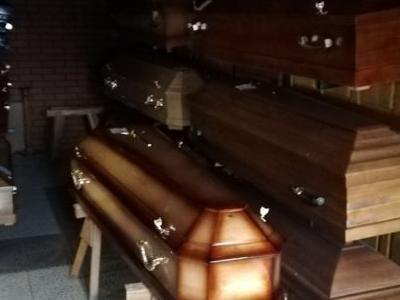 zakład pogrzebowy 01